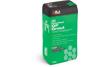 Penatech GP Grout pic