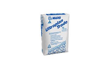 UltraplanTrade pic