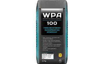 WPA 100 pic