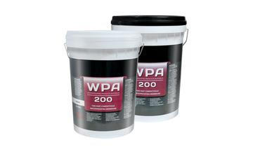 WPA 200 pic