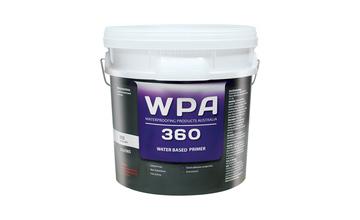 WPA 360 pic