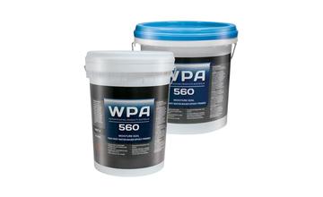 WPA 560 pic