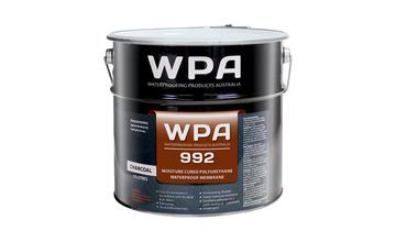 WPA 992 pic
