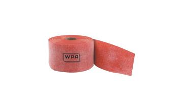 WPA Elastoband pic