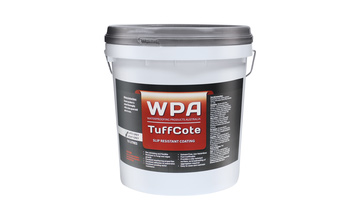 WPA TuffCote pic