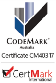 Codemark-Certificate