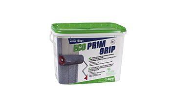 Eco Prim Grip pic