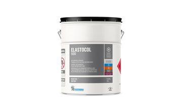 Elastocol 500 pic