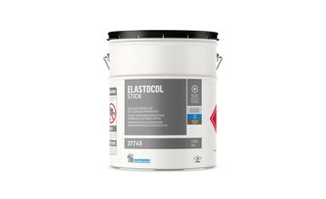 Elastocol Stick pic