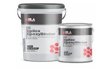 EDIT-Epilox Epoxy Binder pic