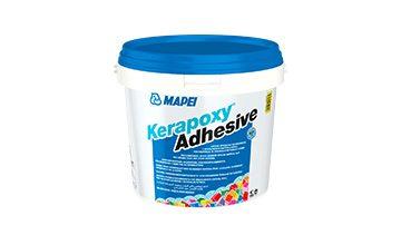 Kerapoxy Adhesive pic
