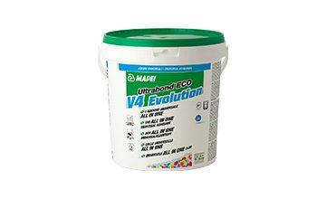 Ultrabond ECO V4 Evolution pic
