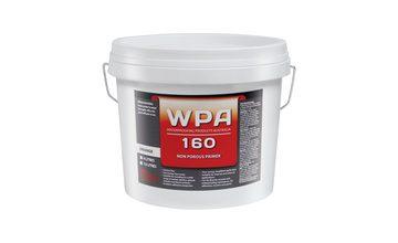 WPA 160 pic