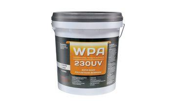 WPA 230UV pic