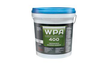 WPA 400 pic
