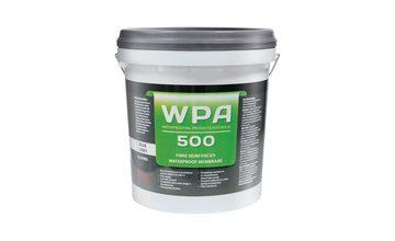 WPA 500 pic
