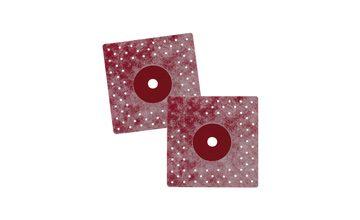 WPA Prefabricated Tap Collar pic