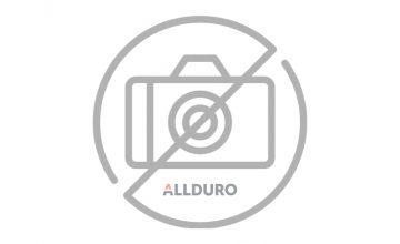 no-image-allduro