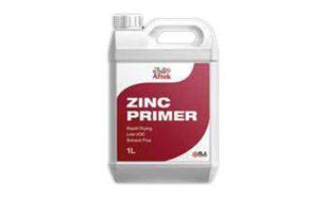 zinc-rich-primer